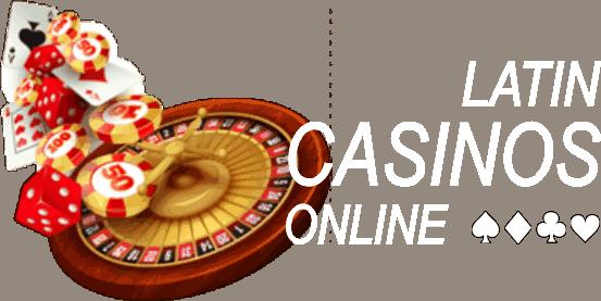 Mejores Casinos Online en lengua Española en America Latina