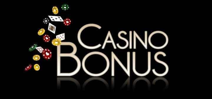 Gestión de Banca de Casino Bonus