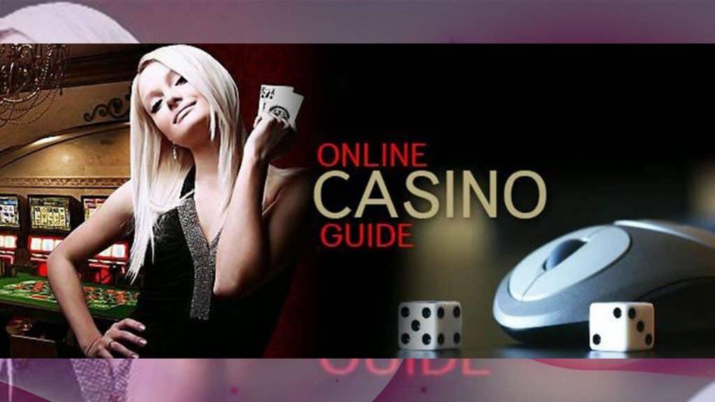 Cómo jugar en los Casinos Online – 10 consejos esenciales