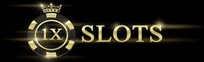 Casino 1xSlots
