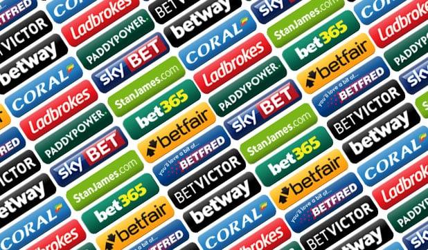 Páginas Top Casinos Online con Apuestas