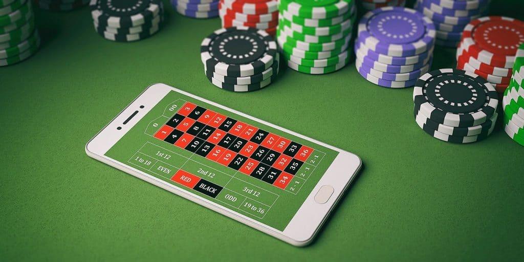 Top casinos en lengua Española